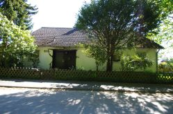 Einfamilienhaus in Bad Homburg  - Dornholzhausen