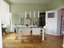 Wohnung in Kiel  - Blücherplatz