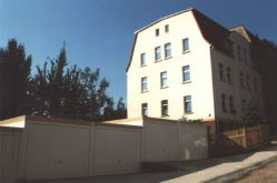 Apartment in 							Crimmitschau 							 - Crimmitschau