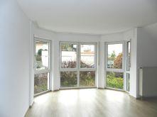 Dachgeschosswohnung in Lollar  - Odenhausen