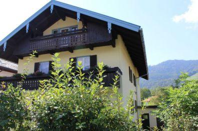 Sonstiges Haus in Unterwössen  - Unterwössen