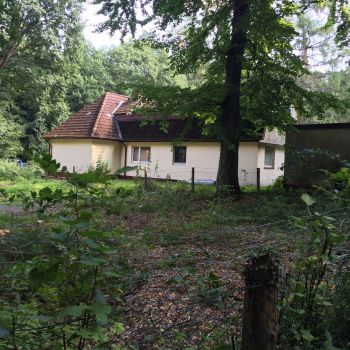 Bungalow in Rosengarten  - Ehestorf