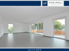 Penthouse in 								Duisburg 								 - Baerl