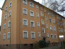 Etagenwohnung in Gießen  - Gießen