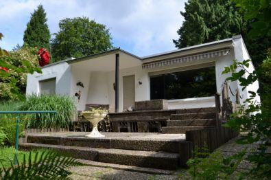 Bungalow in Bad Homburg  - Bad Homburg