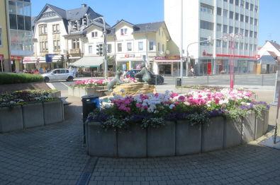 Bürofläche in Oberursel  - Bommersheim