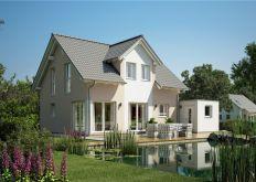 Einfamilienhaus in Herten  - Scherlebeck