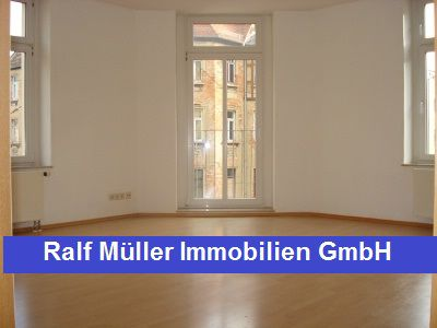 NEU! ++ Einziehen und wohl fühlen - 2-Raum-Wohnung in Gera-Untermhaus ++ NEU!