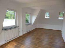 Wohnung in Wilhelmshaven  - Bant