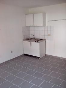 Erdgeschosswohnung in Dortmund  - Wickede