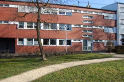 Dachgeschosswohnung in Weißenthurm