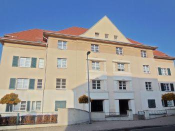 Wohnung in Riesa  - Gröba