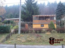 Ferienhaus in Lippersdorf-Erdmannsdorf  - Lippersdorf
