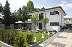 Einfamilienhaus in Albstadt  - Ebingen