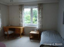 Zimmer in Hamburg  - Groß Flottbek