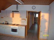 Wohnung in Erzenhausen
