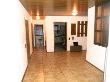 Wohnung in Otterberg  - Otterberg