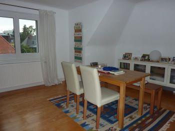 Wohnung in Erlangen  - Erlangen-Ost