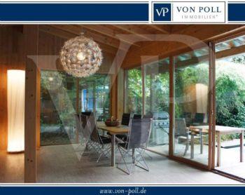 Einfamilienhaus in Siegen  - Siegen