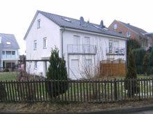 Doppelhaushälfte in Bielefeld  - Ubbedissen