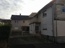 Zweifamilienhaus in Allendorf  - Nordeck