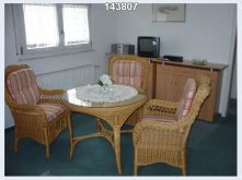 Wohnung in Ditzingen  - Ditzingen