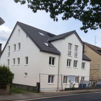 Maisonette in Bonn  - Niederholtorf