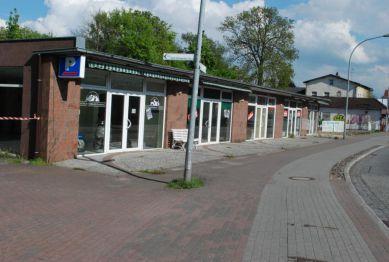 Wohngrundstück in Stockelsdorf  - Stockelsdorf