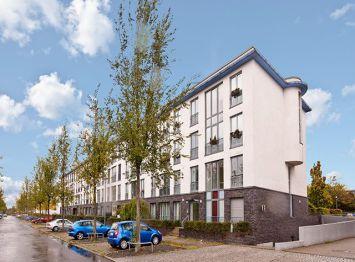 Wohnung in Berlin  - Rudow