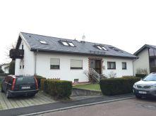 Dachgeschosswohnung in Limburg  - Linter