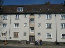 Dachgeschosswohnung in Bochum  - Altenbochum