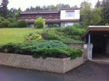 Zweifamilienhaus in Bad Salzschlirf