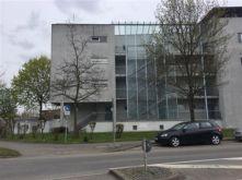 Erdgeschosswohnung in Stuttgart  - Vaihingen