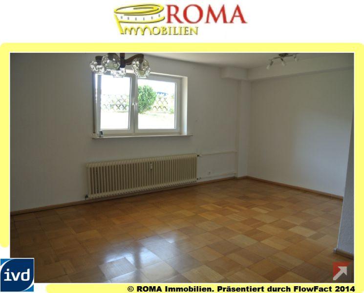 wohnung kaufen frankfurt am main eigentumswohnung frankfurt am main. Black Bedroom Furniture Sets. Home Design Ideas