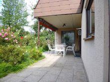 Einfamilienhaus in Leonberg  - Gebersheim