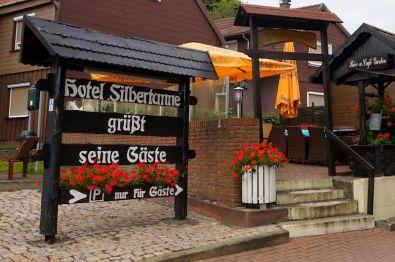Sonstiges Haus in Braunlage  - Hohegeiß