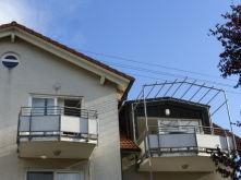 Dachgeschosswohnung in Bad Krozingen  - Hausen an der Möhlin