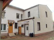 Einfamilienhaus in Wollin