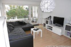 Wohnung in Bielefeld  - Quelle