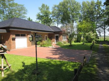 Bungalow in 							Nordleda