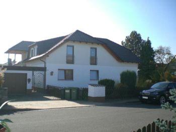 Einfamilienhaus in Puschendorf