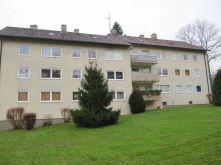 Wohnung in Wertheim  - Hofgarten