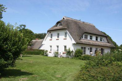Wohnung in Putbus  - Wreechen