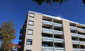 Wohnung in Landshut  - Nikola