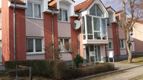 Wohnung in Brieselang  - Brieselang