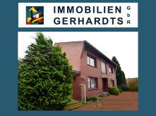 Resthof in Brüggen  - Bracht
