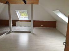 Dachgeschosswohnung in Niedereschach  - Niedereschach