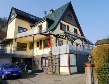 Mehrfamilienhaus in Heidelberg  - Schlierbach