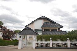 Erdgeschosswohnung in Neusäß  - Ottmarshausen