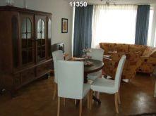 Wohnung in Erlangen  - Erlangen-Süd